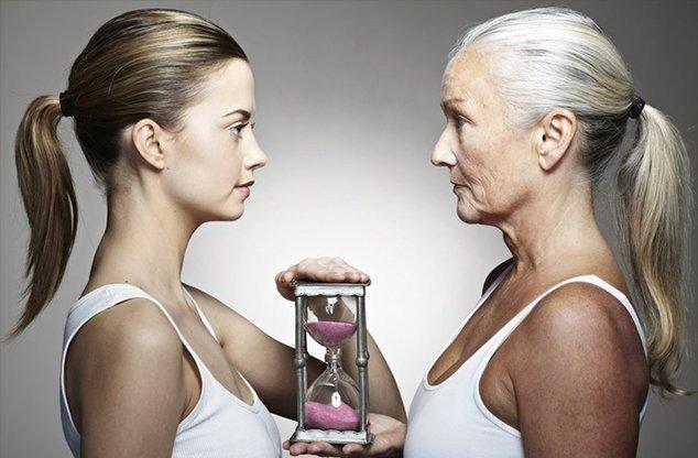 Метилсульфонилметан (MSM) — ваш генератор молодости суставов, кожи и волос
