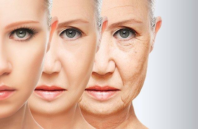 Гормонотерапия и вечная молодость — неразделимы