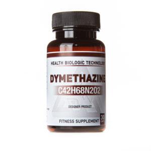 DMZ – высокоэффективная добавка