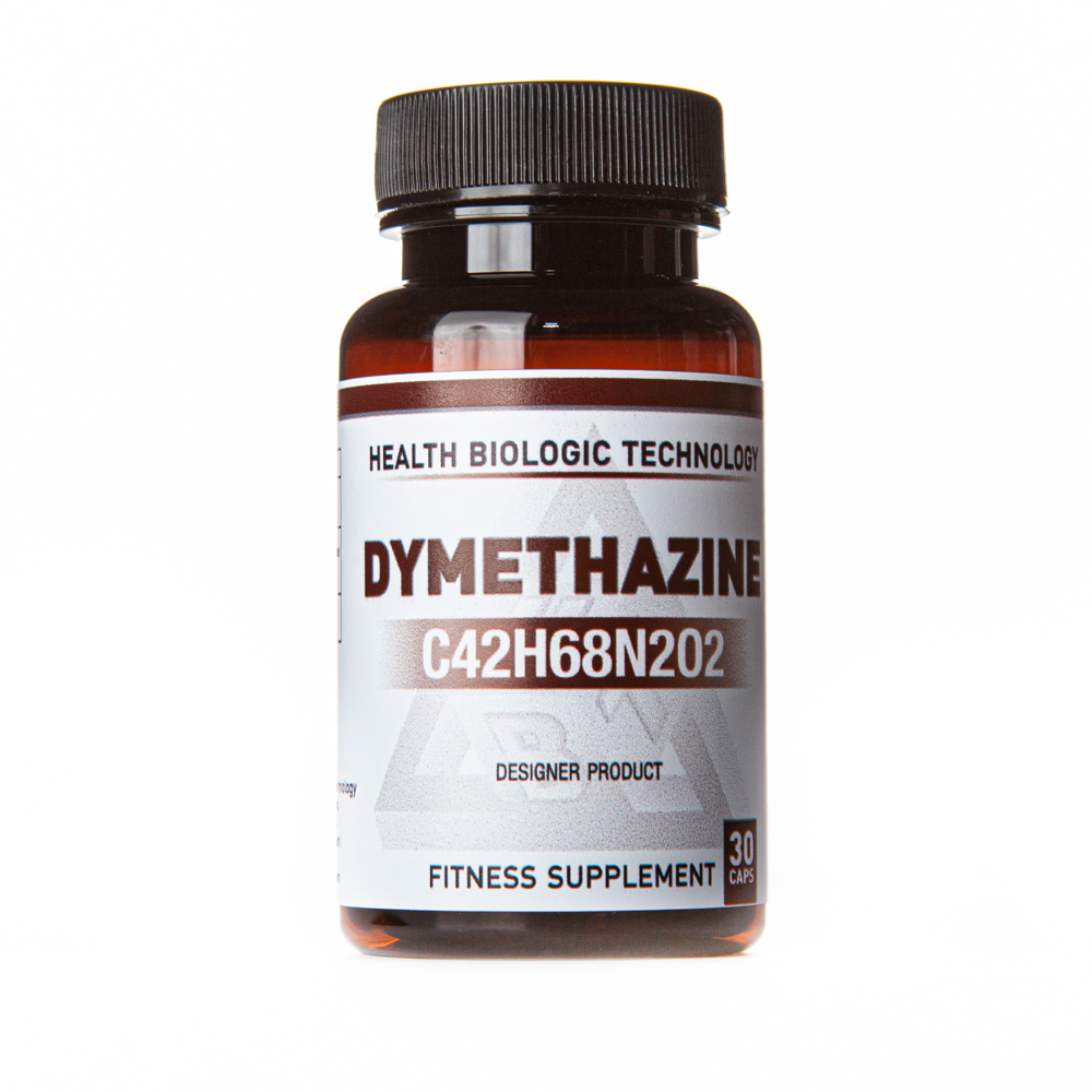 DMZ (Dymethazine)