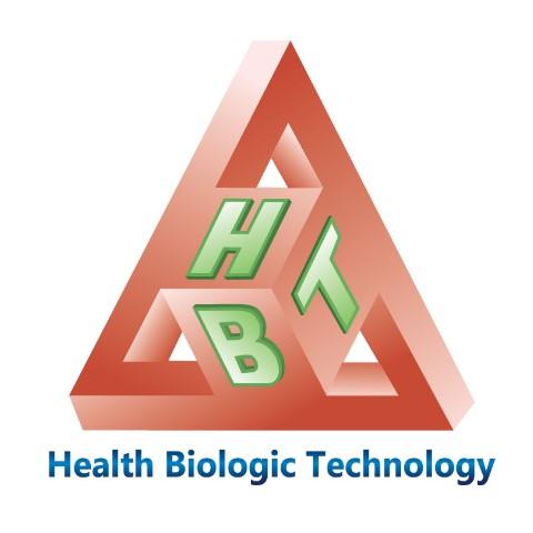 Health Biologic Technology — будущее индустрии здоровья!
